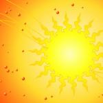 Asztrológiai előrejelzés a nyári napfordulóra 2011