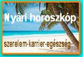 nyari_horoszkop