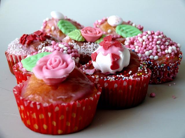 muffin-491282_640