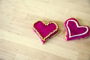 heart-599526_640