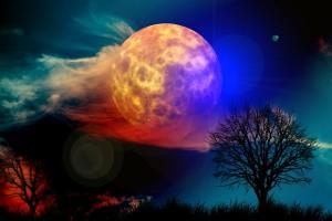 moon-862355_640