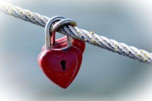 love-castle-1042979_640