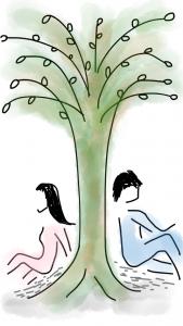 tree-1345019_1280