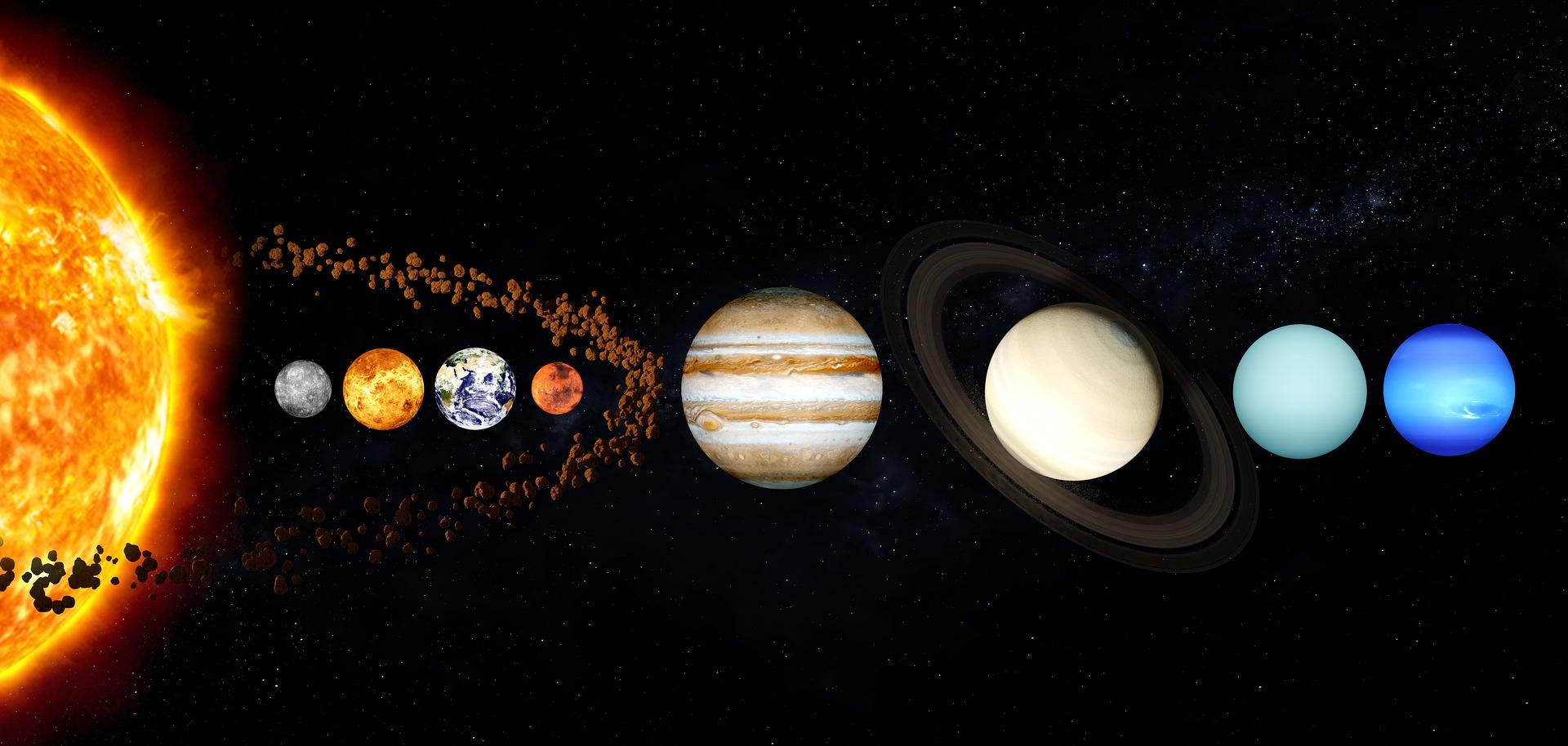 Bak Jupiter és társai(nk)